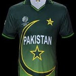 Favor to anyone coming back to US: I super regret not buying this Pakistan jersey for 4000 rupees.  If you can get guy down to $25 US & bring it back to the USA, I'll buy it from you!  Tweet me @dens