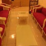 Foto Hotel Sentral, Palu