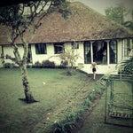 Foto Rudian hotel and bungalow, Cisarua