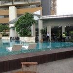 Foto Grand Whiz Hotel, Jakarta