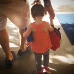 Burbank Montessori Academy