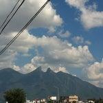 #SumergiblesObra Dejando Monterrey, rumbo al DF Hoy hay #LITÓSFERA @cenartmx