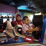 Foto Amaris Hotel Bandara Soekarno - Hatta, Tangerang