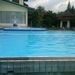 Foto Bidakara Executive Club - Hotel Bidakara, Jakarta
