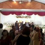 Foto Hotel Dewi, Karawang