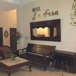 Foto La Fasa Hotel, Kabupaten Sumedang