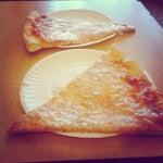 Filomena's Pizza & Pasta