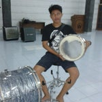 Foto Graha Kinasih, Sleman