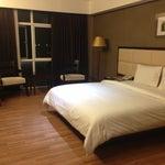 Foto Magna Hotel - Gorontalo, Gorontalo