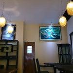 Foto Sehati Guest House & Spa, Ubud