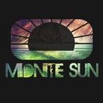 Midnite Sun - Muskegon Apple Avenue