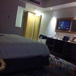 Foto Hotel Ciputra Cibubur, Bekasi