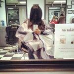 Sona Beauty Salon