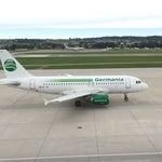 IHR KORSIKA - FERIENFLUG AB BERN * Nonstop Bern -Calvi -Bern * Ideale Flugzeiten 3Familienfreundliche Flugpreise