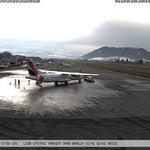 AirFrance ab Bern mit mit der neue HOP by AirFrance