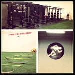 Elite Fitness Sports Complex