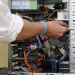 IBT Tech Services, LLC