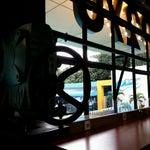Foto Hotel Ibis Budget Jakarta Cikini, Jakarta Pusat