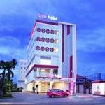 Foto favehotel  Olo Padang, Padang