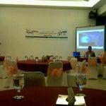 Foto Hotel ASEAN, Padangsidempuan