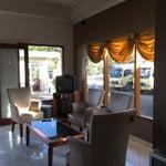 Foto Hotel Intan, Purwakarta