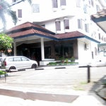 Foto Hotel Baltika, Bandung