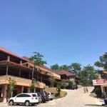 Foto Puncak Ayana Hotel & Resort, Mojokerto