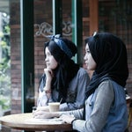 Foto Oliver's Hostelry, Bandung