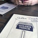 Golden Touch Family Restaurant