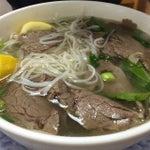 Pho Mai Han