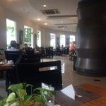 Foto The Sun Hotel, Sidoarjo