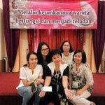 Foto Grand Town Hotel, Makassar