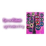 Eyes on Redondo Optometry