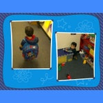 The Learning Tree Child Care Center