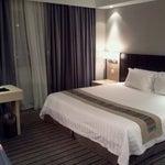 Foto Concorde Hotel, Shah Alam