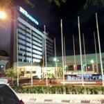 Foto The New Benakutai Hotel & Apartment, Balikpapan