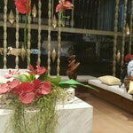 Foto Graha Beach Senggigi Hotel, Gunungsari
