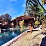 Foto Puri Gopa Hotel, Denpasar