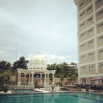 Foto The Rich Hotel Jogja, Sleman