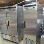 Bake King Food Service Equipment