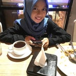 Foto TreePark Hotel Banjarmasin, Banjarmasin