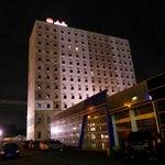 Foto Hotel Ibis Cawang, Jakarta