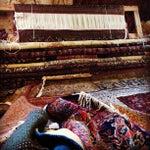 Noor Oriental Rugs