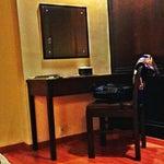 Foto Hotel Garuda Plasa Medan, Medan