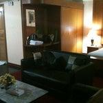 Foto Hotel Resty Menara, Pekanbaru