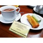 Foto Ve Hotel Palembang, Palembang