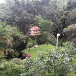 Foto Hotel Puri Asri, Kota Magelang