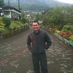Foto Vanda Gardenia Resort Trawas, Trawas