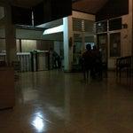Foto Hotel Cemara, Surabaya