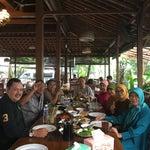 Foto Bali World Hotel, Bandung